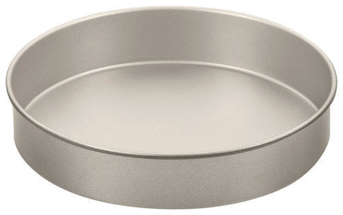 http://www.ebay.com/i/Cuisinart-Chefs-Classic-9-Round-Cake-Pan-Champagne-/322400895629