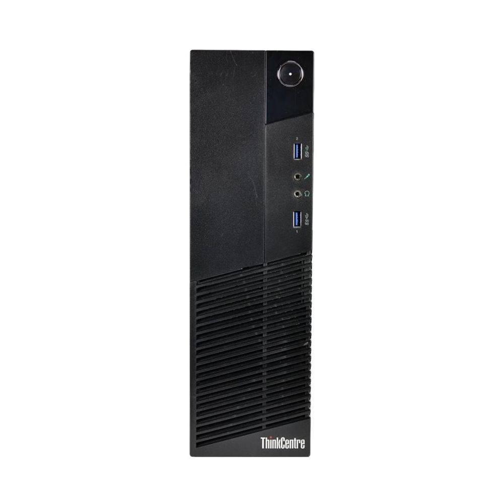 http://www.ebay.com/i/Lenovo-Refurbished-Desktop-Intel-Core-i5-8GB-Memory-500GB-Hard-Drive-/202132521937