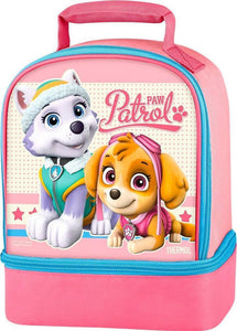 http://www.ebay.com/itm/THERMOS-Paw-Patrol-Girls-Dual-Lunch-Kit-Pink-Blue-/192230709059