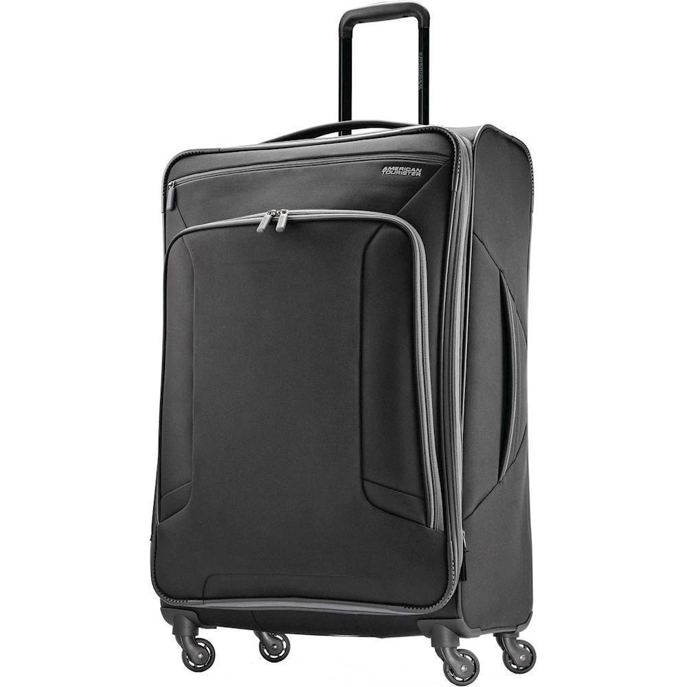 http://www.ebay.com/i/American-Tourister-4-Kix-28-Expandable-Spinner-Luggage-Black-Gray-/192387890118