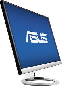 http://www.ebay.com/i/Asus-23-IPS-LED-HD-Monitor-Silver-/322469294063