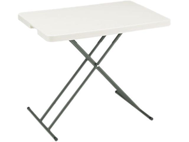 http://www.ebay.com/i/Iceberg-65490-IndestrucTable-TOO-1200-Series-Resin-Personal-Folding-Table-30w-x-/382073392716