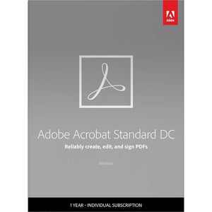 http://www.ebay.com/i/Acrobat-Standard-DC-1-Year-Subscription-Windows-/322857444445