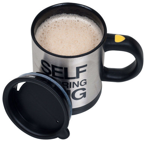 http://www.ebay.com/i/Chef-Buddy-15-Oz-Self-Stirring-Mug-Silver-Black-/201956504349