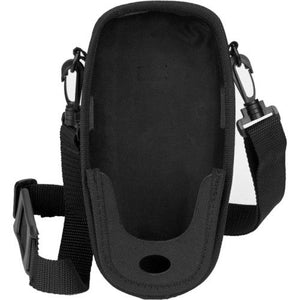 http://www.ebay.com/i/NetScout-Carrying-Case-Holster-Test-Equipment-/302513475809