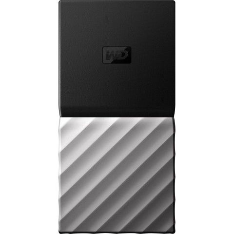 http://www.ebay.com/i/WD-My-Passport-WDBK3E0010PSL-WESN-512-GB-External-Solid-State-Drive-Portable-/122703046956