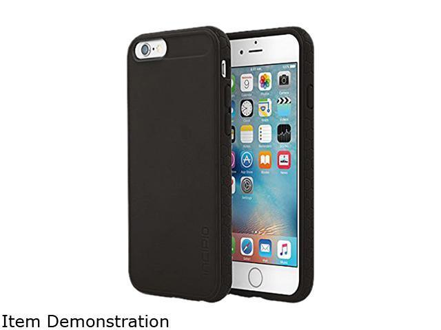 http://www.ebay.com/i/Incipio-Octane-Co-Molded-Impact-Absorbing-Case-iPhone-6-6S-/381863054320