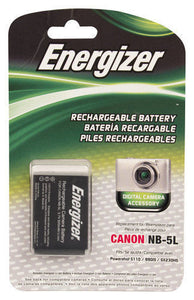 http://www.ebay.com/i/Energizer-Rechargeable-Li-Ion-Replacement-Battery-Canon-NB-5L-/202149251815