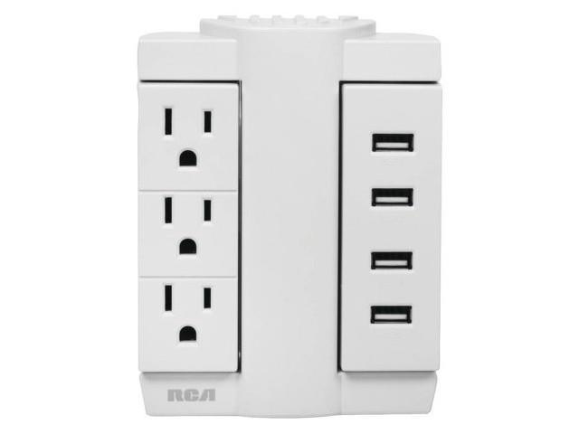 http://www.ebay.com/i/3-AC-Plus-4-USB-Swivel-Outlet-/292349106097