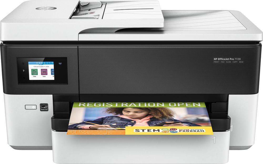http://www.ebay.com/i/HP-OfficeJet-Pro-7720-Wireless-All-In-One-Printer-/192345614868