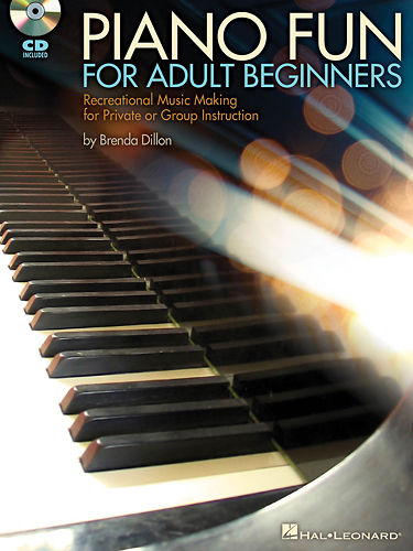http://www.ebay.com/i/Hal-Leonard-Piano-Fun-Adult-Beginners-Instructional-Book-and-CD-Multi-/192324116562