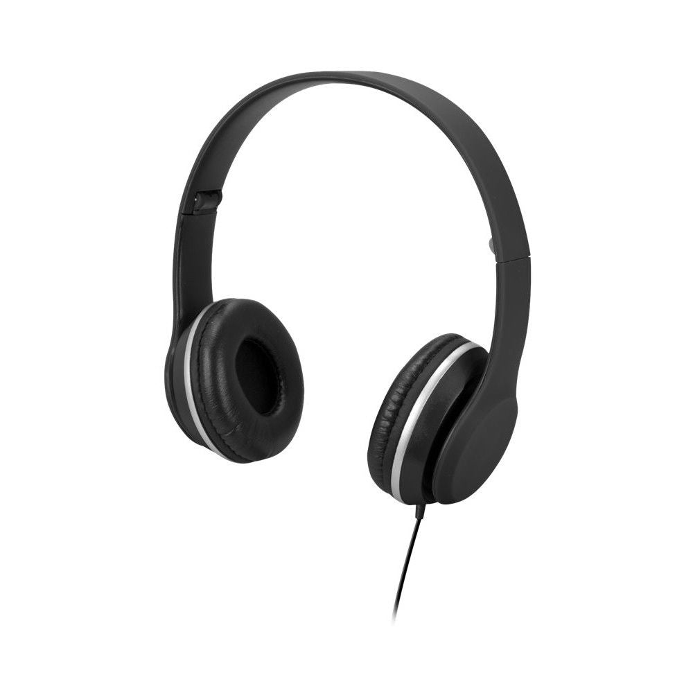 http://www.ebay.com/i/iLive-IAH57B-On-Ear-Headphones-Black-/322865197658