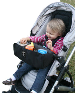 http://www.ebay.com/i/J-L-Childress-Food-N-Fun-Toddler-Tray-/172875563063