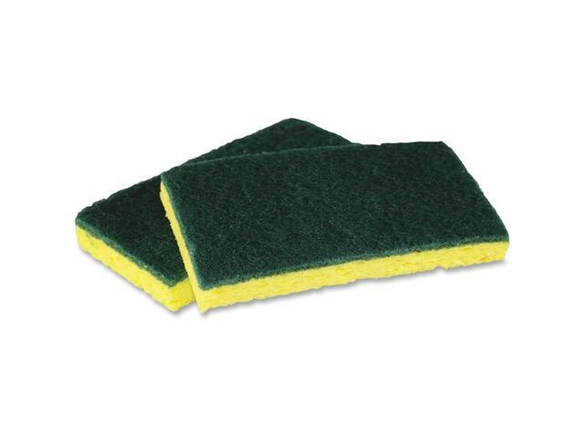 http://www.ebay.com/i/Impact-Products-Cellulose-Scrubber-Sponge-/292085646907