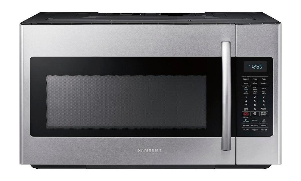 http://www.ebay.com/i/Samsung-1-8-cu-ft-Over-the-Range-Microwave-Sensor-Cooking-Stainles-/202124822631