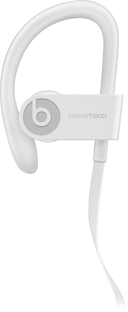 http://www.ebay.com/i/Beats-Dr-Dre-Powerbeats-Wireless-White-/202127308615