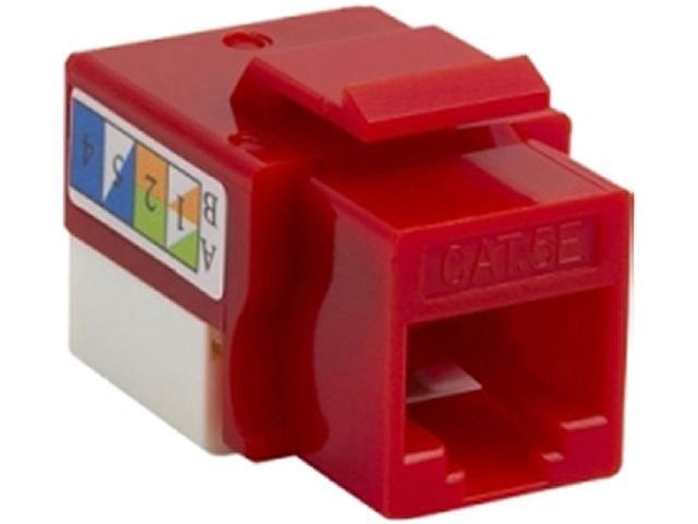 http://www.ebay.com/itm/4XEM-4XKJC5ERD-Cat5e-110-Style-Punch-Down-Keystone-Jack-90-Degree-Red-/292123982019