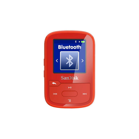 http://www.ebay.com/i/SanDisk-Clip-Sport-Plus-MP3-Player-Red-16GB-/282648686009