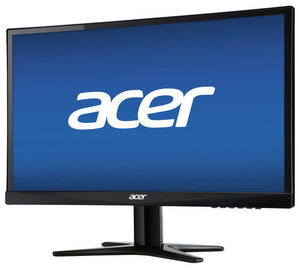 http://www.ebay.com/i/Acer-23-8-IPS-LED-HD-Monitor-Black-/322952741601