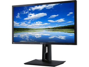 http://www.ebay.com/i/Acer-28-4K-UHD-Display-3840-x-2160-resolution-1ms-response-TN-Film-/382146924592