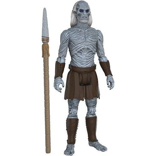 http://www.ebay.com/i/Funko-Game-Thrones-White-Walker-/201941598030