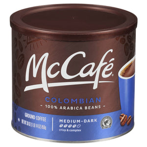 http://www.ebay.com/i/McCafe-Columbian-Ground-Coffee-30oz-/282719906116