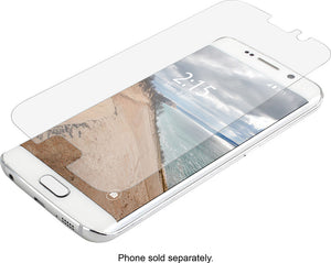 http://www.ebay.com/i/ZAGG-InvisibleShield-HD-Screen-Protector-Samsung-Galaxy-S6-edge-Cell-Ph-/192086406938