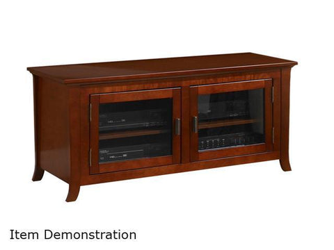 http://www.ebay.com/i/TECH-CRAFT-PAL50-Up-55-Walnut-50-Wide-Credenza-/301852424137