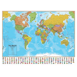 http://www.ebay.com/i/Waypoint-Geographic-Round-World-Products-Hemispheres-Blue-Ocean-Series-World-Wal-/173002717519