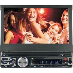 http://www.ebay.com/i/Blaupunkt-AUS440-Car-DVD-Player-7-Touchscreen-LCD-Single-DIN-/292346128849