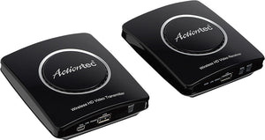 http://www.ebay.com/i/Actiontec-MyWirelessTV2-Wireless-Video-Transmitter-and-Receiver-Black-/322234482432