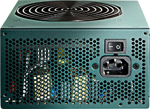 http://www.ebay.com/i/Antec-650-Watt-ATX-Power-Supply-Green-/192268914678