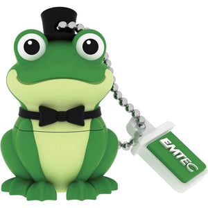 http://www.ebay.com/i/EMTEC-Animalitos-2-8GB-USB-2-0-Flash-Drive-Crooner-Frog-/322487256458