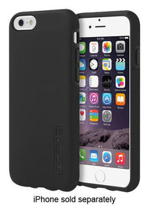 http://www.ebay.com/i/Incipio-DualPro-Hard-Shell-Case-Apple-iPhone-6-and-6s-Black-/322916539699