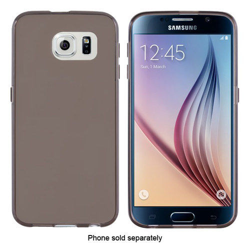 http://www.ebay.com/i/Xentris-Wireless-Soft-Shell-Case-Samsung-Galaxy-S6-Cell-Phones-Black-/192370384909