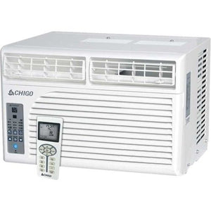 http://www.ebay.com/i/CHIGO-6-400-BTU-Window-Air-Conditioner-White-/202054428547