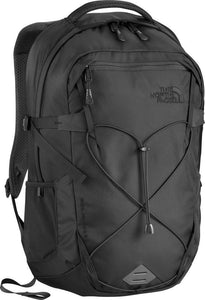 http://www.ebay.com/i/North-Face-Solid-State-Laptop-Backpack-Black-/202001302212