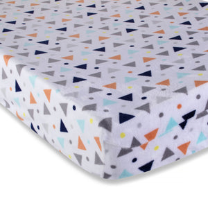 http://www.ebay.com/i/Wendy-Bellissimo-TM-Sawyer-Triangles-and-Dot-Print-Changing-Pad-Cover-/362154310969