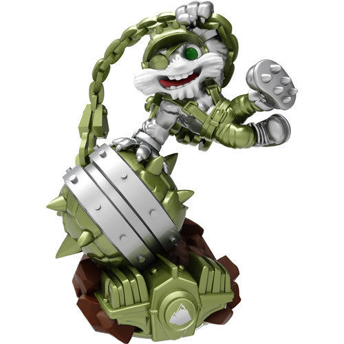 http://www.ebay.com/i/Activision-Skylanders-SuperChargers-Character-Pack-Steel-Plated-Smash-Hit-/202053161681
