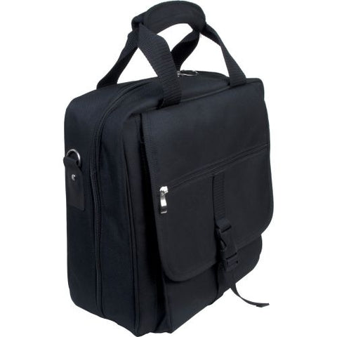 http://www.ebay.com/i/CTA-Digital-Multi-Function-Carrying-Case-Xbox-One-XB1-MFC-/292230983101