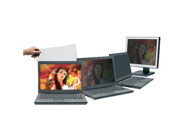 http://www.ebay.com/i/21-5-inch-Widescreen-Privacy-Filter-Monitor-Frameless-filters-16-9-Aspe-/292123988747