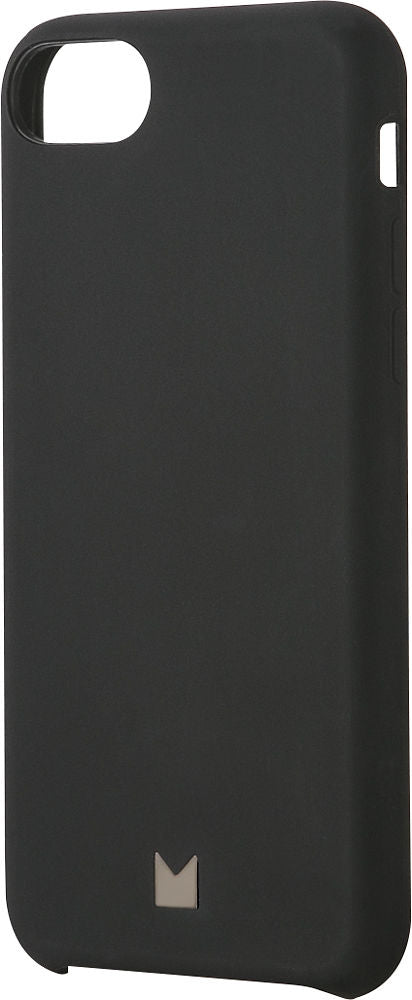 http://www.ebay.com/i/Modal-Luxicon-Case-Apple-iPhone-7-Black-Raven-/201793395179