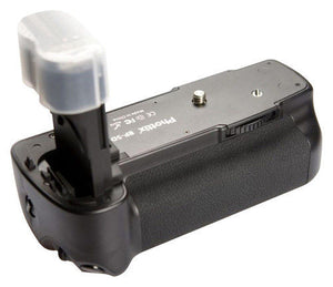 http://www.ebay.com/i/Phottix-Premium-Series-Multifunction-Battery-Grip-/192361911805