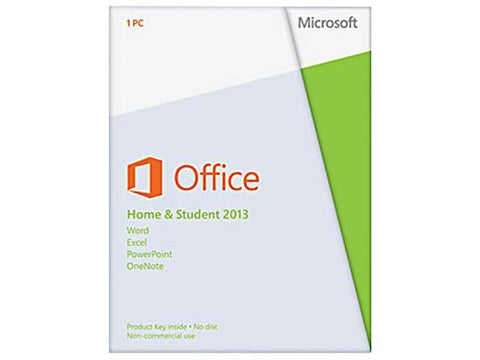 http://www.ebay.com/i/Microsoft-Office-Home-and-Student-2013-Product-Key-Card-1-PC-/302498476673