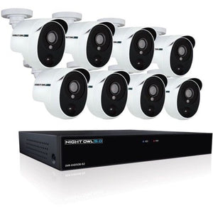 http://www.ebay.com/i/Night-Owl-XHD502-88P-Video-Surveillance-System-/302391961015