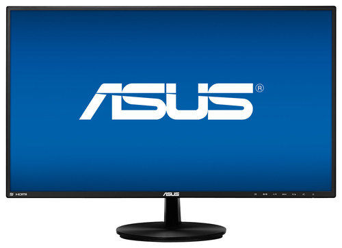 http://www.ebay.com/i/Asus-27-LED-HD-Monitor-Black-/192390318884