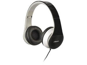 http://www.ebay.com/i/2Boom-Black-HPM100K-Professional-Sound-Bluetooth-Headphones-/302578065028