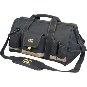 http://www.ebay.com/i/31PKT-18IN-TOOL-BAG-MEGA-MOUTH-/292386750950