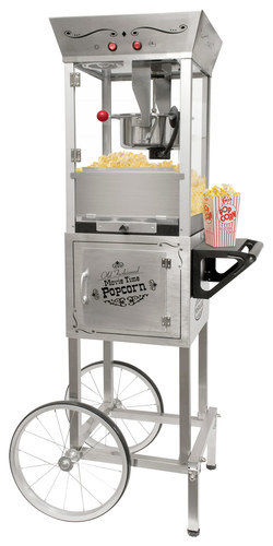 http://www.ebay.com/i/Nostalgia-Electrics-24-Cup-Vintage-Collection-6-Oz-Popcorn-Cart-Stainles-/192402694550