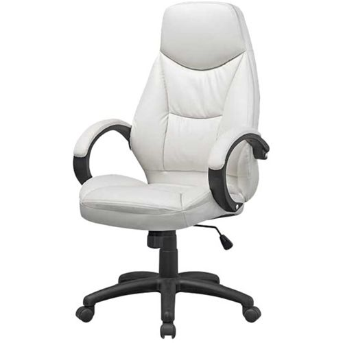 http://www.ebay.com/i/CorLiving-Workspace-5-Pointed-Star-Foam-Leatherette-Chair-White-/322735558256